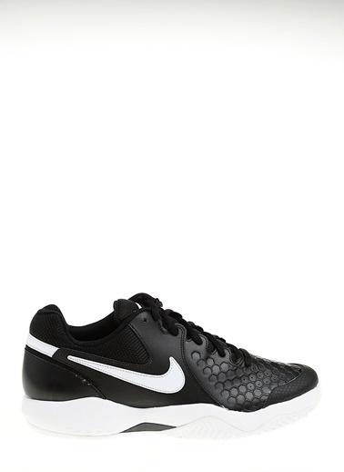 Nike  Air Zoom Resistance Siyah